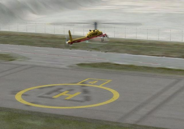 Bell an Helipad 4 b.JPG