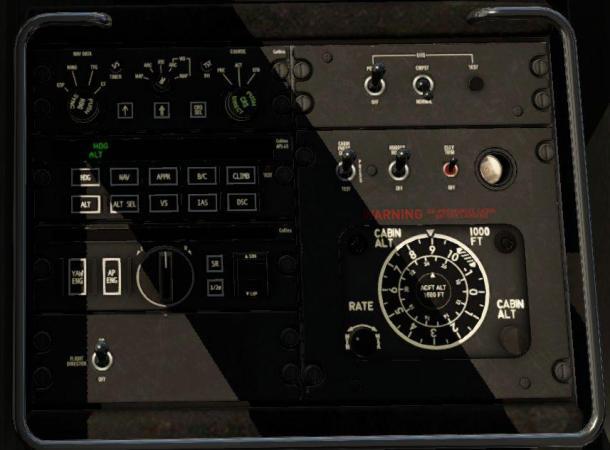 King Air C90_2.jpg