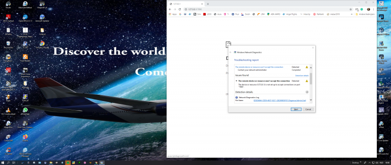 Desktop Screenshot 2019.11.28 - 18.08.37.52.png