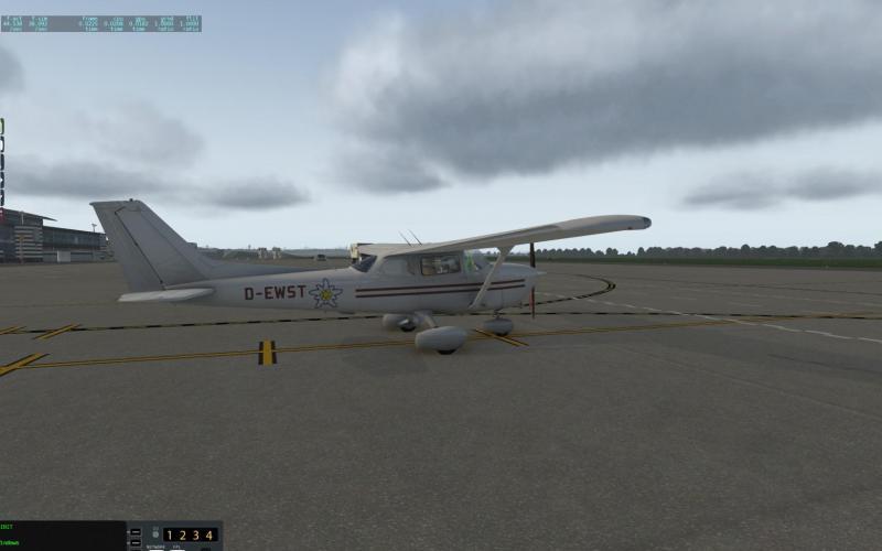 D-EWST-Cessna.thumb.jpg.56954b9393a0140a1acd0975b5cc2f75.jpg