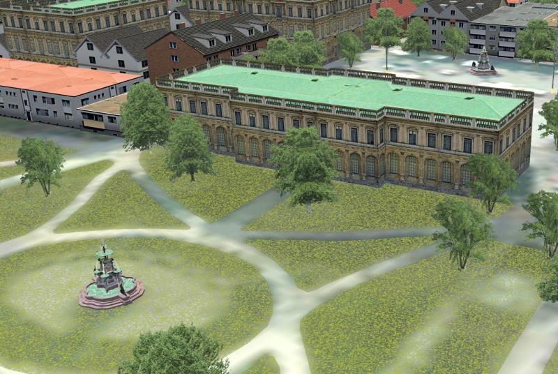 ER-Schloss-neu2.jpg