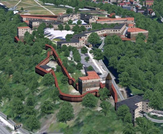Koblenz-neu1.jpg