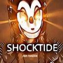 SHOCKTIDE