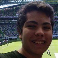 Bernardo Inocencio