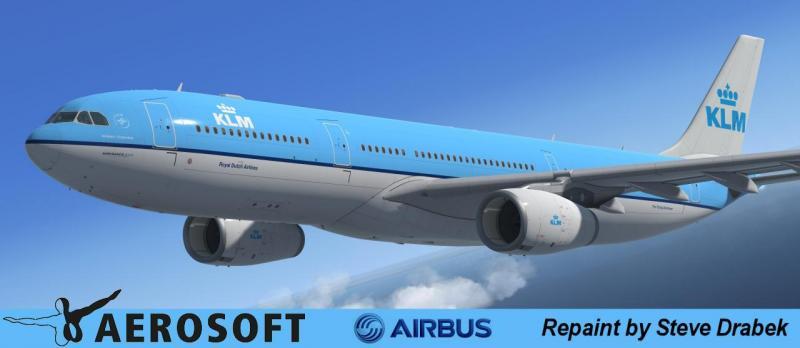 1039669483_A333KLMRELEASE00.thumb.jpg.b33156b31a1ed3eadd3adfba27791005.jpg