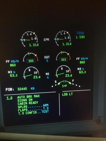 Airbus UVR.JPG