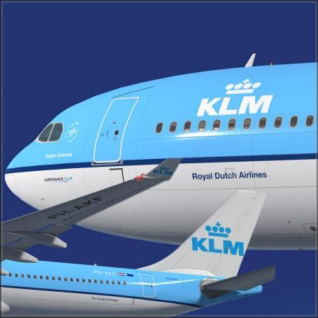 1185801095_A333KLMRELEASE02.thumb.jpg.1546e52996df78cd3bb6c3c1eab70987.jpg