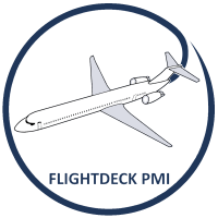 FlightDeck_PMI