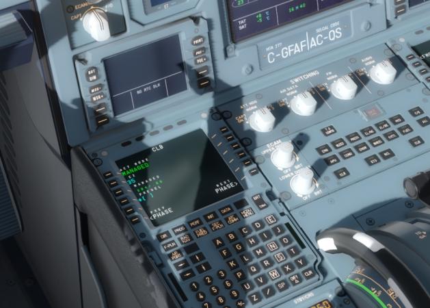 A330 problem 1.PNG