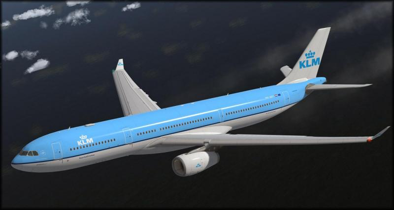 1385092576_A333KLMRELEASE01.thumb.jpg.de9da9f40870f81dcbcb0c253bbd15d3.jpg