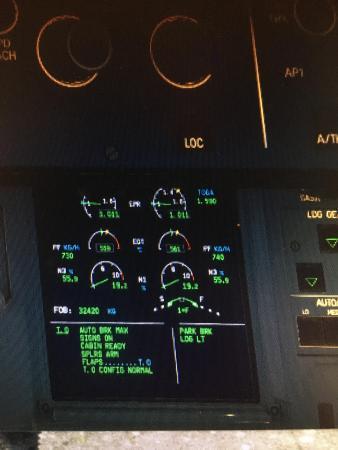 Airbus VR.JPG