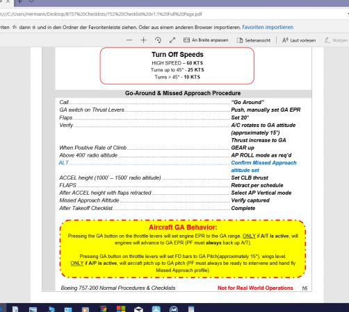 1528405713_Screenshot(8).thumb.png.ef841f483bff975c2edd2a7cd62cccc5.png