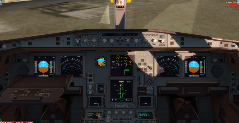 a330 issue.png