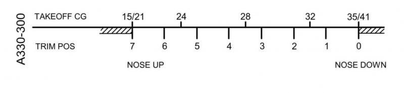 1A6970C9-FB8F-4BC4-8F59-9EB9BFB1EA3D.jpeg