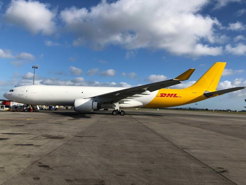 2.-A330-300.jpg