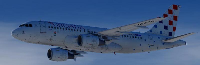 Croatia Airlines.jpg