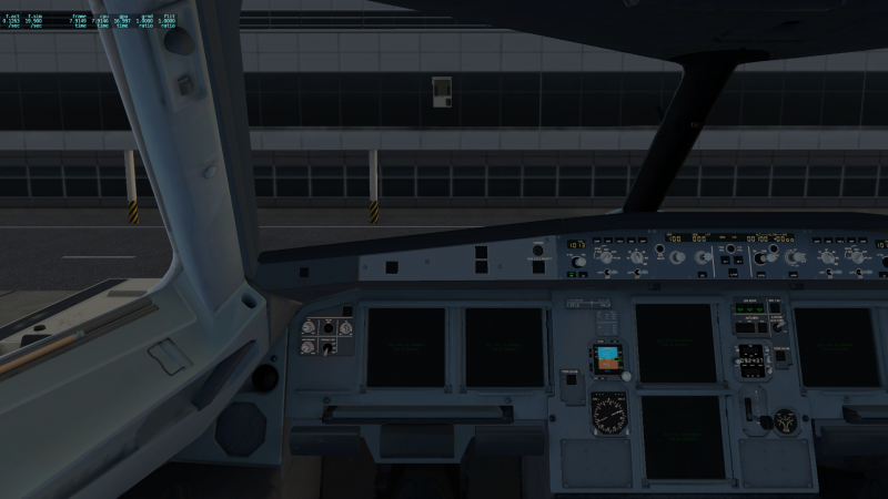 a319_StdDef - 2019-12-04 20.27.57.png