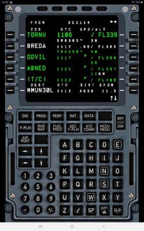 MCDU-Simserver Tablet.jpg