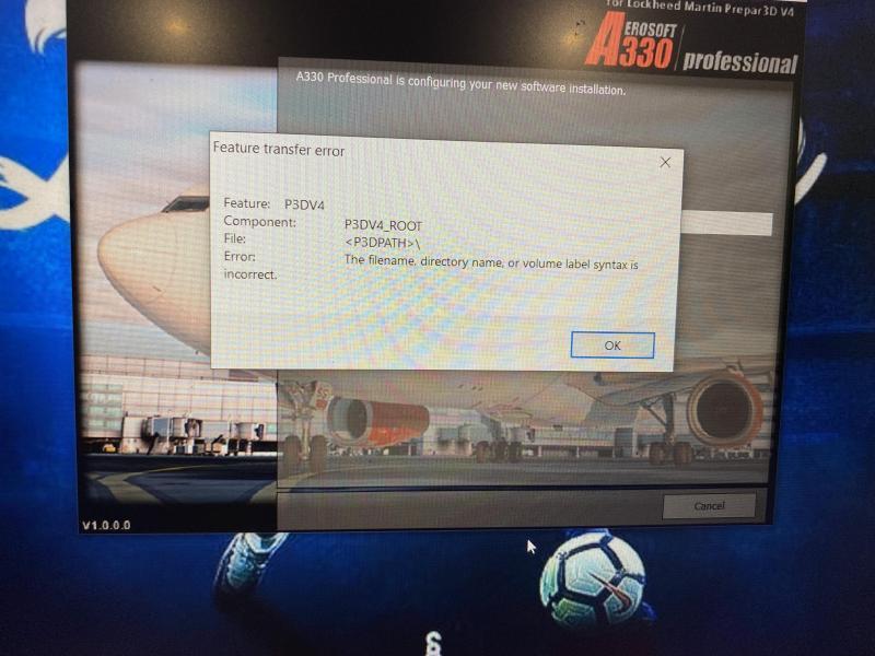 aerosoft problem.jpg