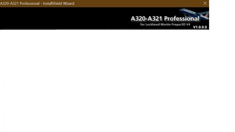 623324094_A320VERSION.thumb.jpg.43ae4f72100bddafbb607b7c53e9fd20.jpg