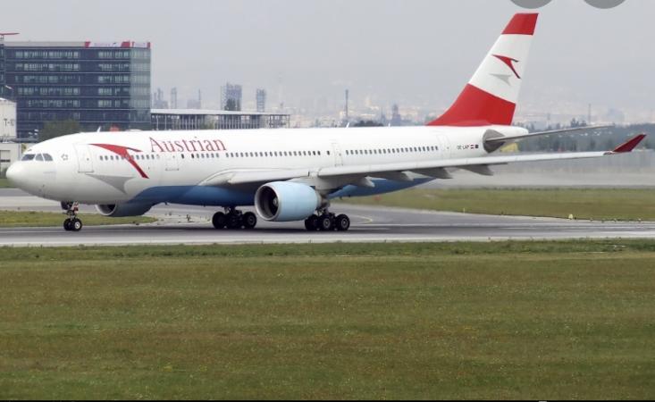 airbus a330 austrian – Google-Suche.png