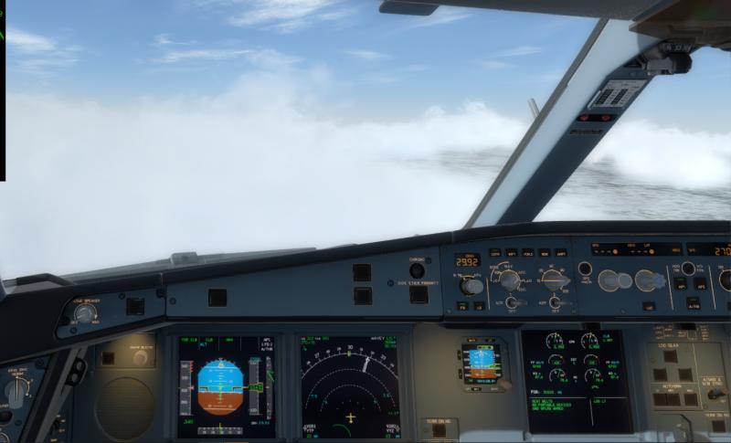 A330 problem 2.PNG