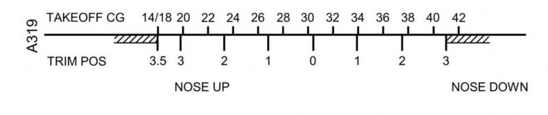 934F5F14-5BAA-476C-8C49-1D14900EC006.jpeg