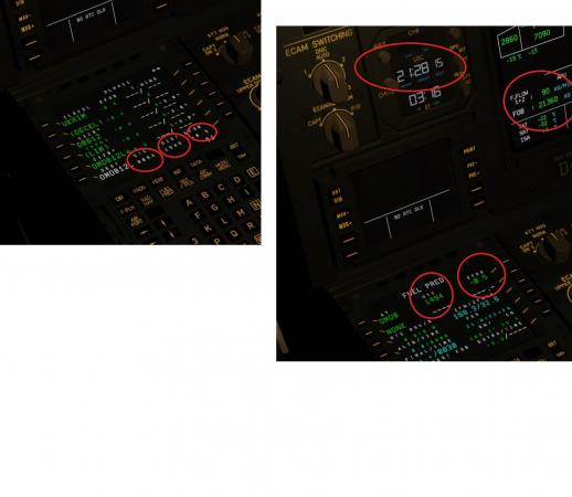971806721_A330fuelpred.thumb.jpg.d9fb0dde8320aed2b4ddc10a7df2884d.jpg