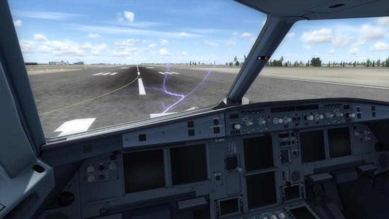 A320-1.jpg