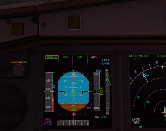 A330-GA.thumb.png.6d89a8c3a3d9df4c6e0e431413b4c67c.png