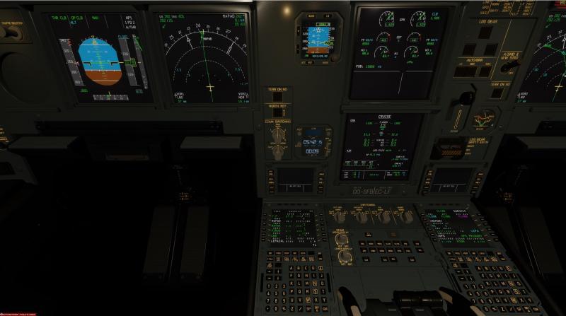 A330.thumb.jpg.c2008186a9b8d5ab0ee3b3a119622530.jpg