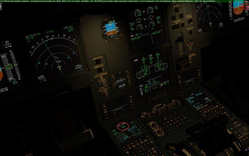 A330.thumb.jpg.d5079462ceb8410a782e0248eef97135.jpg