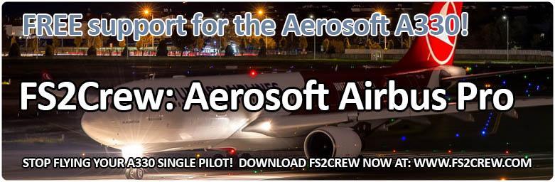 A330_release.jpg