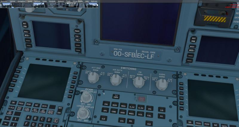 A333_CDU.thumb.jpg.c9acd47340b3d2c3fe288c00db5c378c.jpg