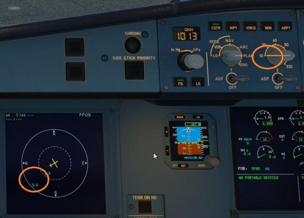A333_PLAnMode3.thumb.jpg.cd34017a88a06a0bfe876683271ca166.jpg