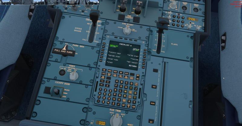 A333_Pedestal.thumb.jpg.df1f00cf3e5e53afa238cd2a455a730c.jpg