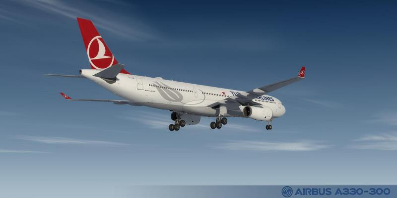 A333_TURKISH_AIRLINES_TC-LOE_02.jpg