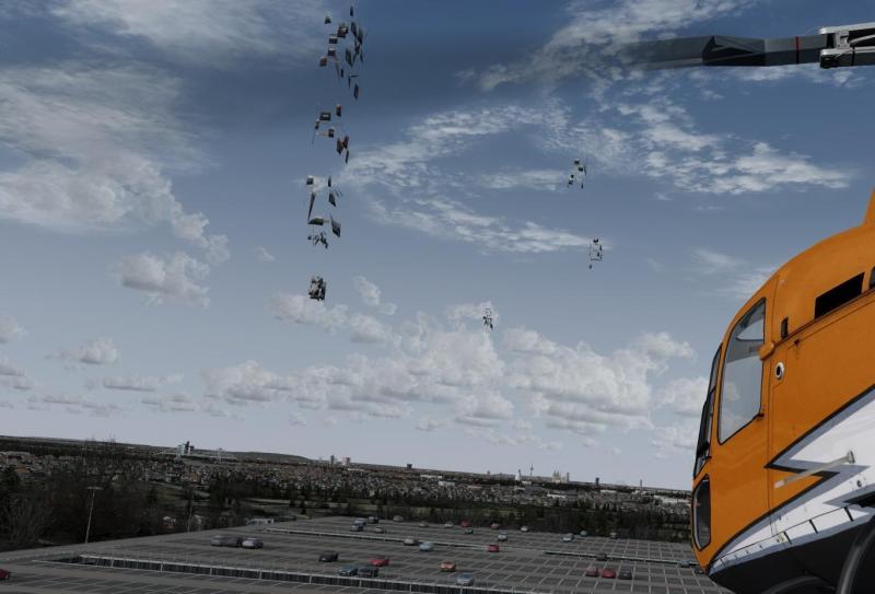 Aerosoft_EDDK_Parkhaus_fliegender_AutoSchrotthaufen_01.jpg