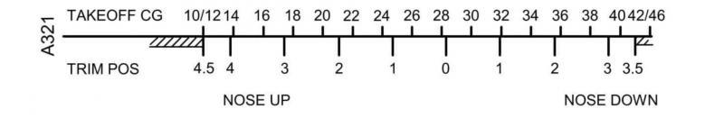 F7312C08-D810-4087-B2DD-C37F8B70AB8D.jpeg