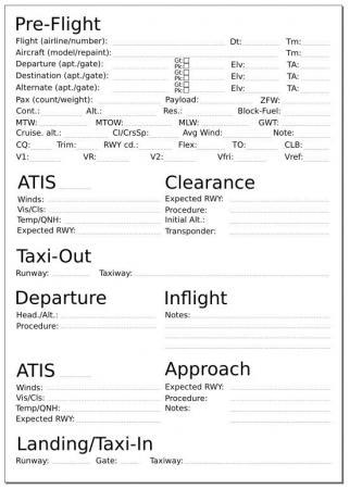 FlightSheet.thumb.jpg.aca09c0a767bd3cd8845f29bc8816421.jpg
