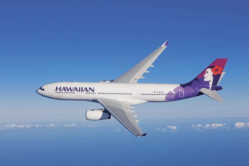 HA_A330-Sky.jpg