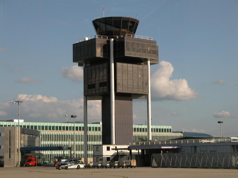 LSGG_tower1.jpg