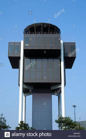 LSGG_tower2.jpg