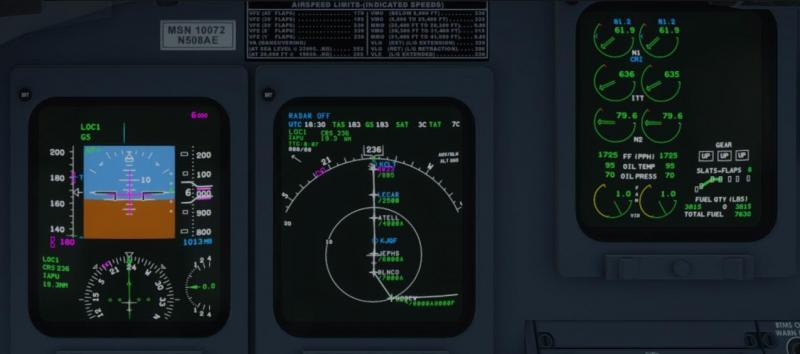 Screen_46.jpg