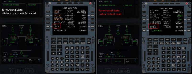 TA-Fuel.thumb.jpg.37553113e7ccad331df0e1d0038a5db1.jpg