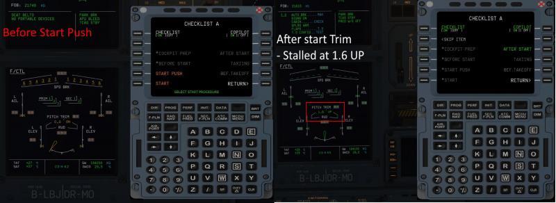 TA-TrimActions.thumb.jpg.725e07063530066cf8e3ecff3e5e5de1.jpg