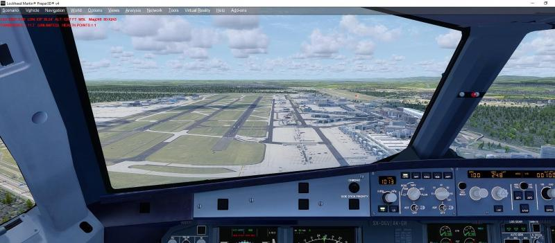 VCair.jpg