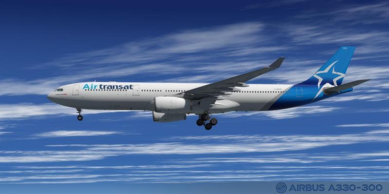 VIP_A333_AIR_TRANSAT_C-GCTS_001.jpg