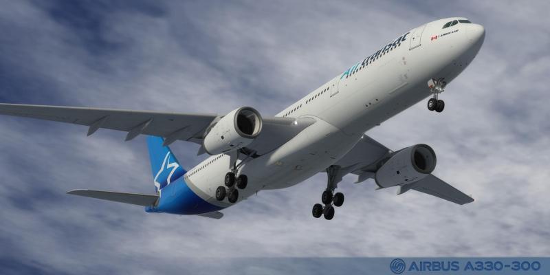VIP_A333_AIR_TRANSAT_C-GCTS_002.jpg