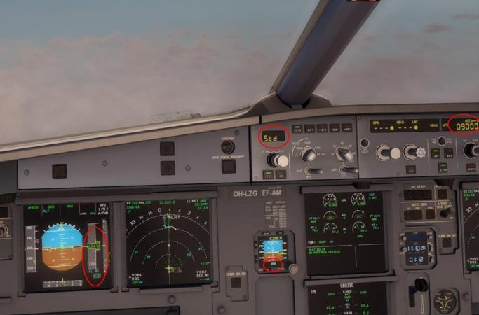 altitude_setting_1.thumb.jpg.d05cff250fa38235077ac7a063cce758.jpg